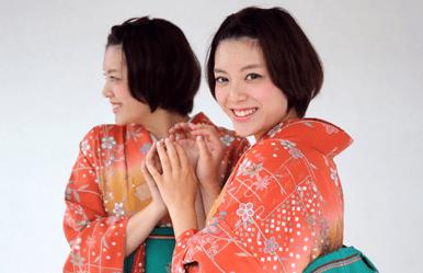 三谷紬の画像 p1_14