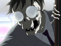ゲゲゲの鬼太郎5期の怖い話ベスト3!