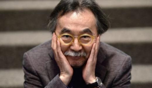 『孤独のグルメ』作者死去の原因を徹底調査!