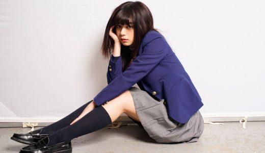 池田エライザは福岡のどこで育ったの?学校は?