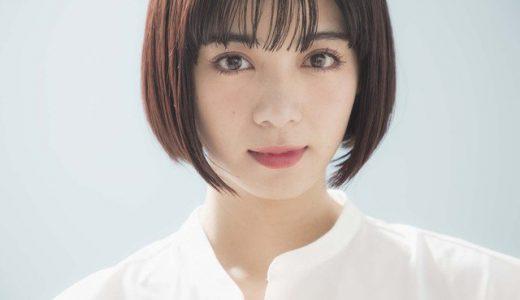 池田エライザと小松菜奈が似てると話題に!?
