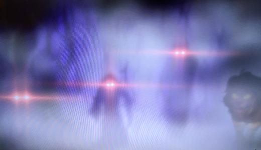 ゲゲゲの鬼太郎6期、地獄の四将の能力とは!?