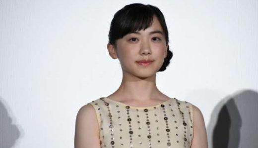 芦田愛菜の赤ちゃんの頃がかわいすぎ!妹がすいちゃんの真相も調査!