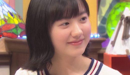 芦田愛菜は永野芽郁に似てる?黒木華や清原果耶にも似てると話題に!?