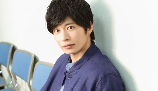田中圭は江東区のどこ出身?