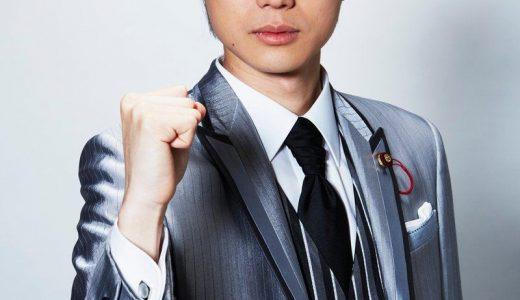 菅田将暉はどこがかっこいいの?世間の声を徹底調査!