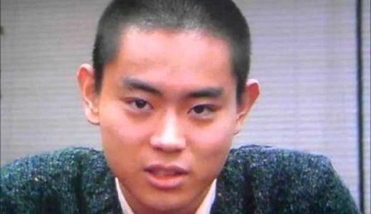 菅田将暉がブサイクすぎる?ブサイクだと思う人はどんな人!?