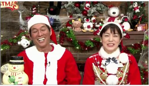 明石家サンタ2019まとめ!
