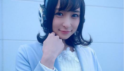 【ゼロワン】スマイル女優の可愛すぎる画像ベスト5!