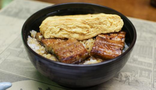 【過ぎるTV】滋賀県「うなぎ」と「近江牛のステーキ」のお店とは?