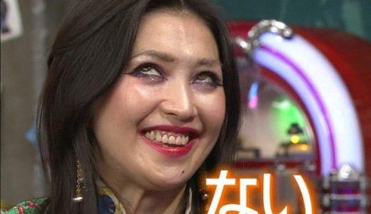 鬼束ちひろの和田アキ子暴言理由を紐解いてみた結果・・・。